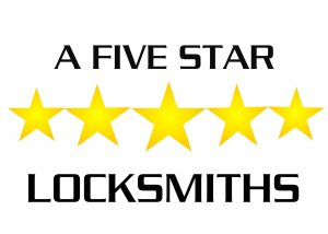 Reputable locksmith in Torbay, Exeter and South Devon