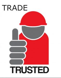 Trusted Local Trader - Torbay, Exeter and South Devon